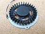 쿨링팬 삼성 R467 BA81-07776A R71 R560 P208 P210 Fan (오픈형)
