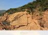 인천 - 무의도 해변 (해상관광탐방로)
