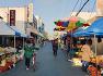 논산 가볼만한곳 강경오일장과 근대문화유산