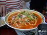 으뜸 공주맛집, 생활의 달인에 소개된 중식당 장순루(짬뽕맛집)