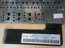 키보드 LG 15n540(한영블랙)AEW73429831(키캡1개불량임)SN5840(SG-59030-XRA)