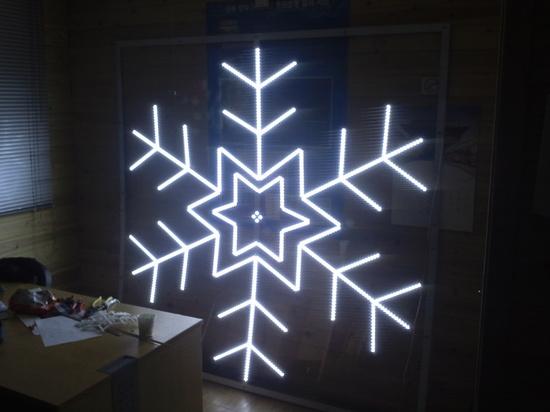 LED조명 전문업체 휴먼트리
