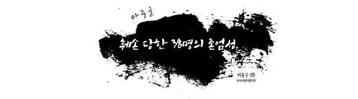 994EAD3C5DDF67BB09D613