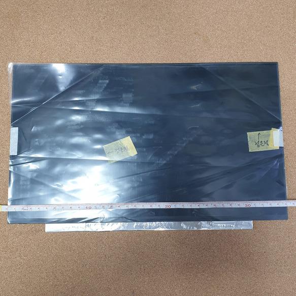 N156HCE-EN1 REV.B1 30P eDP (민짜-화소) 고정부 없음 300CD