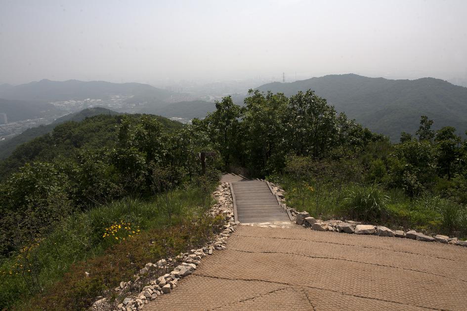 인천 새벌공원에 대한 이미지 검색결과