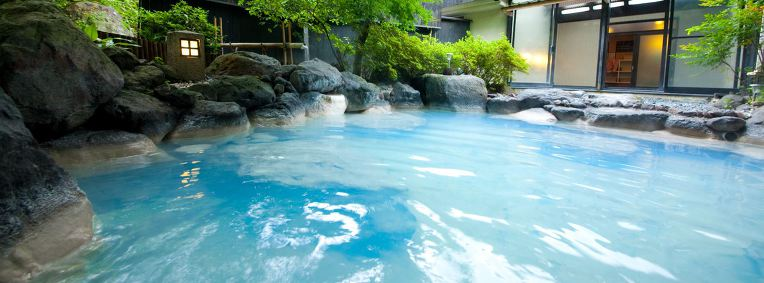 a5b9927bb1f [일본골프여행] 후쿠오카 유후인 료칸 온천 골프 여행 ♨